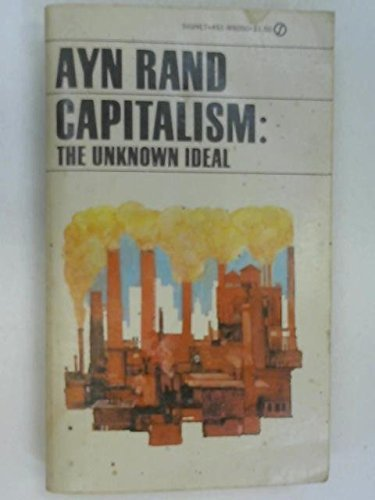 ayn-rand-capitalism-the-unknown-ideal
