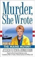 jessica-fletcher-the-maine-mutiny