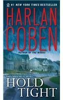 harlan-coben-hold-tight-a-suspense-thriller