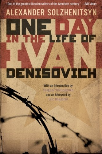 aleksandr-isaevich-solzhenitsyn-one-day-in-the-life-of-ivan-denisovich