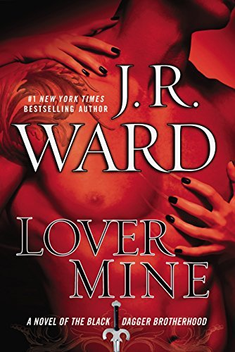 j-r-ward-lover-mine