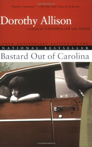 Dorothy Allison Bastard Out Of Carolina