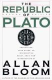 Allan Bloom The Republic Of Plato Second Edition 0002 Edition;revised
