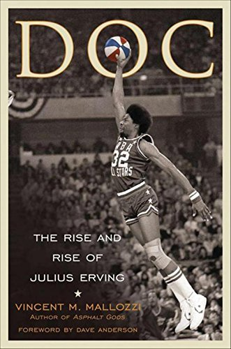vincent-mallozzi-doc-the-rise-and-rise-of-julius-erving