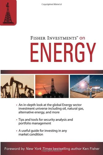 Fisher Investments Fisher Investments On Energy
