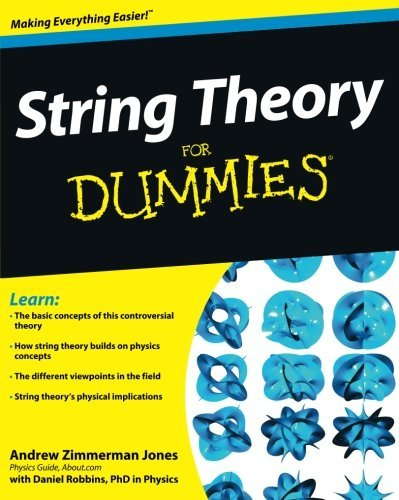 jones-andrew-zimmerman-robbins-daniel-con-string-theory-for-dummies-1-original