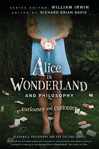 richard-brian-edt-davis-alice-in-wonderland-and-philosophy