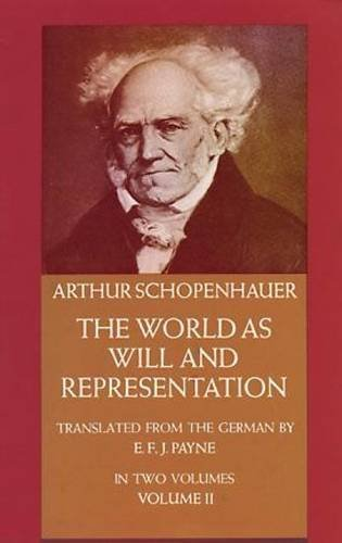 arthur-schopenhauer-world-as-will-and-representation