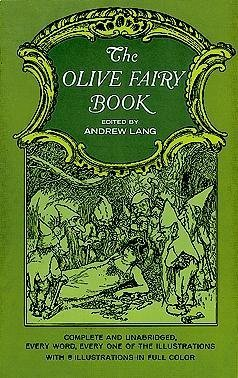 andrew-edt-lang-the-olive-fairy-book