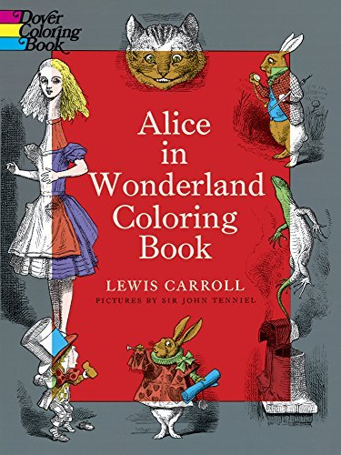 lewis-carroll-alice-in-wonderland-coloring-book-clr