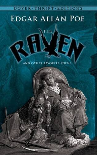 edgar-allan-poe-raven-and-other-favorite-poems-the