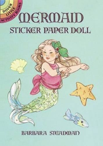 barbara-steadman-mermaid-sticker-paper-doll