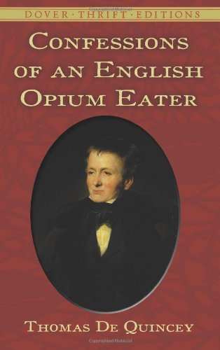 thomas-de-quincey-confessions-of-an-english-opium-eater