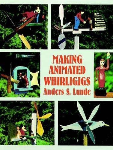 anders-s-lunde-making-animated-whirligigs