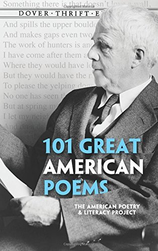 american-poetry-literacy-project-101-great-american-poems