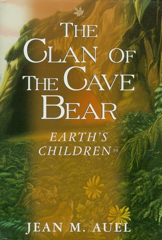 jean-m-auel-clan-of-the-cave-bear-earths-children-series-n