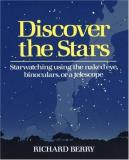 Richard Berry Discover The Stars