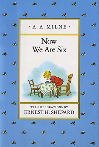 a-a-milne-now-we-are-six-reissue