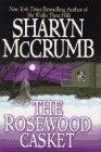 Sharyn Mccrumb The Rosewood Casket