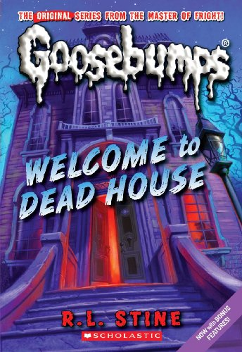 r-l-stine-welcome-to-dead-house