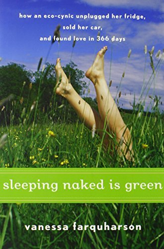 vanessa-farquharson-sleeping-naked-is-green-1-original