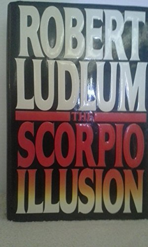 robert-ludlum-the-scorpio-illusion