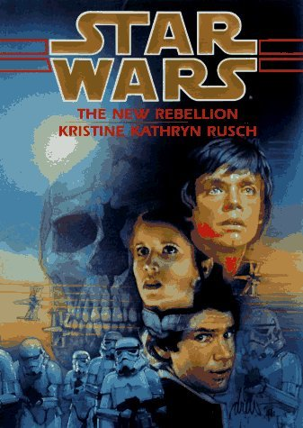 kristine-kathryn-rusch-new-rebellion-star-wars
