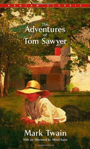 mark-twain-the-adventures-of-tom-sawyer-reprint