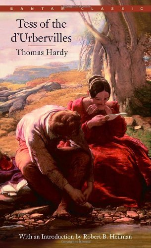 thomas-hardy-tess-of-the-durbervilles