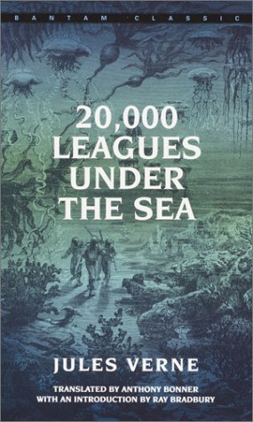 jules-verne-20-000-leagues-under-the-sea