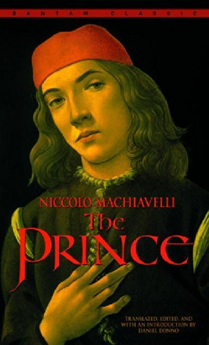 machiavelli-niccolo-donno-daniel-trn-the-prince-reissue