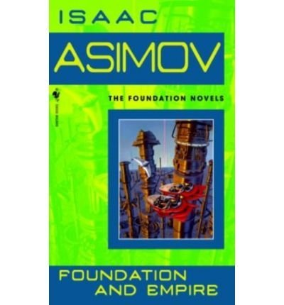 isaac-asimov-foundation-and-empire