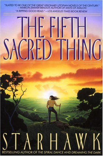 starhawk-the-fifth-sacred-thing