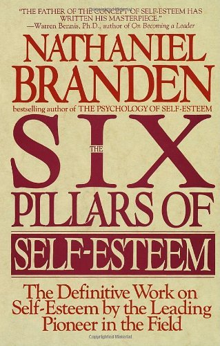 nathaniel-branden-six-pillars-of-self-esteem