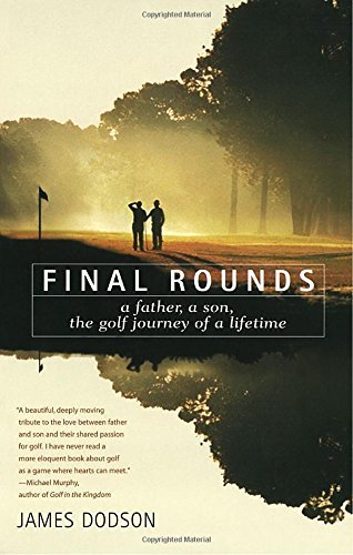 james-dodson-final-rounds-reprint