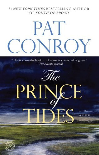 pat-conroy-the-prince-of-tides