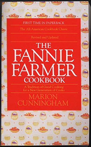 cunningham-marion-jarrett-lauren-ilt-the-fannie-farmer-cookbook-13-revised