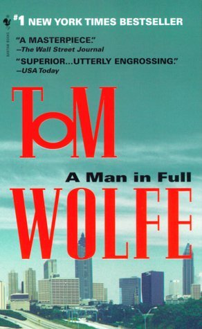 tom-wolfe-man-in-full