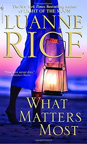 luanne-rice-what-matters-most