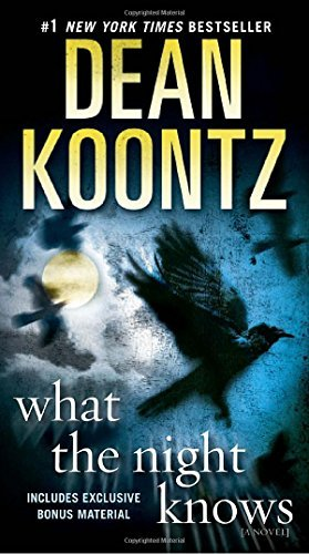 dean-koontz-what-the-night-knows
