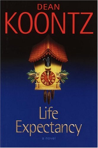 Dean R. Koontz Life Expectancy