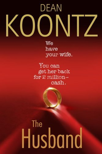 Dean R. Koontz The Husband