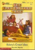 ann-m-martin-kristys-great-idea-baby-sitters-club-book-1