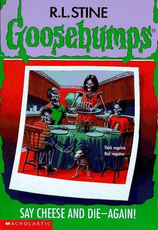 r-l-stine-say-cheese-die-again-goosebumps