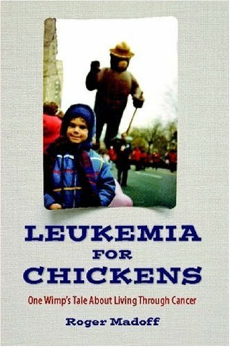 roger-madoff-leukemia-for-chickens