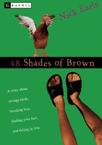 nick-earls-48-shades-of-brown