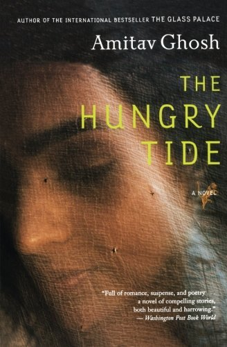 amitav-ghosh-the-hungry-tide-reprint