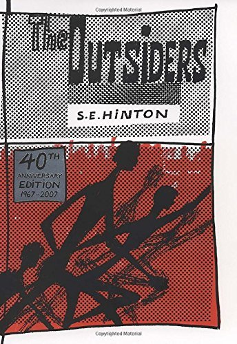 s-e-hinton-the-outsiders-0040-editionanniversary