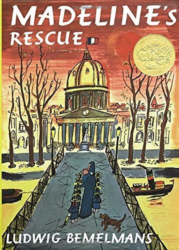 ludwig-bemelmans-madelines-rescue