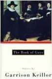 garrison-keillor-book-of-guys